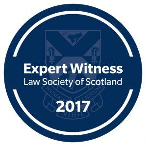 LS_Expert Witness
