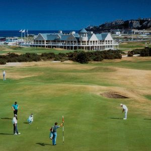 st_andrews_clubhouse_thumbnail