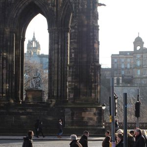 scott_monument_thumbnail