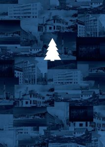 News_008_Image_171221_Christmas
